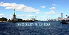 Universal Web Services is an SEO Company offering best SEO services in USA - San Francisco, Denver, Los Angeles,NYC,Chicago,Dallas,San Diego,Houston,Miami.