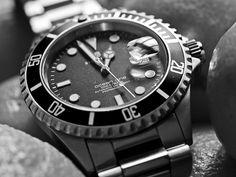Steinhart Ocean One - Want it! Steinhart Watches mens luxury watch. steinhart #divers #marine #aviation pilots chronographs @calibrelondon