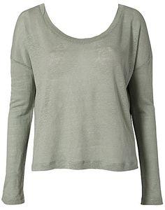 http://nelly.com/se/kläder-för-kvinnor/kläder/toppar/samsøe-samsøe-803/agnete-ls-top-803177-76/