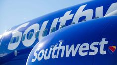 On Monday, officials at BWI Thurgood Marshall Airport announced plans by Southwest Airlines — the airport's largest carrier — to begin nonstop service to Los Cabos, Mexico. In the last couple of mo...