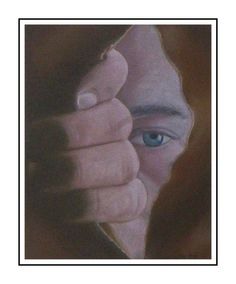 Who's watching you? Breathe, Psychology, Novels, Fine Art, Image, Psicologia, Visual Arts, Psych, Fiction