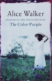 "Read ""The Color Purple"" by Alice Walker available from Rakuten Kobo. The classic, PULITZER PRIZE-winning novel that made Alice Walker a household name. Set in the deep American South betwee. I Love Books, Great Books, Books To Read, My Books, Music Books, The Color Purple Book, Purple Books, Feminist Books, Alice Walker"