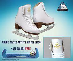 Figure Skates Artiste Misses JS1791 ✅ https://figureskatingstore.com/figure-skates-artiste-misses-js1791/ ✅ https://figureskatingstore.com/skates/jackson-skates/ #figureskating #figureskatingstore #figureskates #skating #skater #figureskater #iceskating #iceskater #icedance #ice #icedance #iceskater #iceskate #icedancing #figureskate #iceskates #jacksonskates #jacksonultima #skates