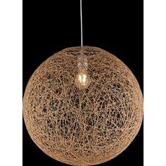 Globo Coropuna Hängeleuchte Gold, 1-flammig Gold 1, Indoor, Ceiling Lights, Lighting, Pendant, Delivery, Design, Home Decor, Products