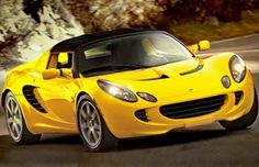 What do people think of 2005 Lotus Elise? See opinions and rankings about 2005 Lotus Elise across various lists and topics. My Dream Car, Dream Cars, Lotus Elite, Sky Go, Yellow Fever, She Is Clothed, Dark Navy Blue, Mellow Yellow, Yellow