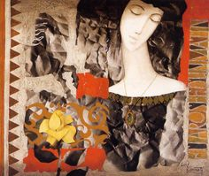 Gabriel Bonmati here and here The artwork of Gabriel Bonmati is a mixture of choice ingredients inspired by his travel. Gabriel, Modern Art, Mosaic, Art Gallery, Frame, Painting, Facebook Search, Artworks, Poetry
