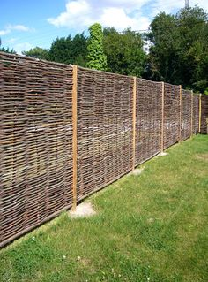 to bring down the cost of installing a gabion wall. Black Bedroom Furniture Sets. Home Design Ideas
