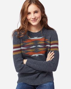 271 Best Sweaters. Sweeet. images in 2020 | Pendleton