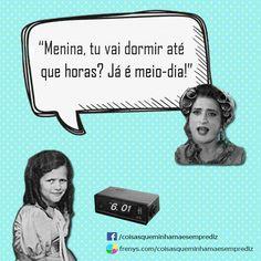 #diz #humor