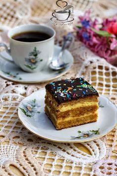 Caramel, Homemade Cakes, Nutella, Tiramisu, Sweets, Ethnic Recipes, Desserts, Food, Postres