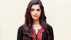 Sanam Saeed: Bio, Height, Weight, Age, Measurements – Celebrity Facts Pakistani Actress Photographs I GET MANY SUCH LETTERS FROM FARMERS, I HAVE HAD A DIALOGUE WITH FARMER ORGANIZATIONS, WHO INFORM ME ABOUT NEW DIMENSIONS BEING ADDED TO THE FARMING SECTOR AND THE CHANGES IT IS UNDERGOING: PM  PHOTO GALLERY  | PBS.TWIMG.COM  #EDUCRATSWEB 2020-09-26 pbs.twimg.com https://pbs.twimg.com/media/Ei5lu1fUwAEj-SH?format=jpg&name=small