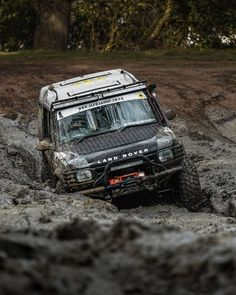 Land Rover Discovery 2, Land Rover Defender, Range Rover, Instagram, Range Rovers, Landrover Defender