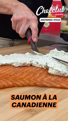Salmon Recipes, Fish Recipes, Seafood Recipes, Dinner Recipes, Cooking Recipes, Healthy Recipes, Ocean Food, Salmon Patties Recipe, Fish Dishes
