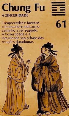 i ching - chung fu II Tao Te Ching, Yi King, Cogito Ergo Sum, Chinese Book, Divination Cards, Oracle Tarot, Tantra, Tai Chi, Some Words