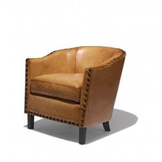 1000 images about Furniture Manufacturers on Pinterest