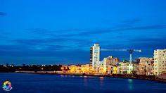 La Habana by Photo_rfd