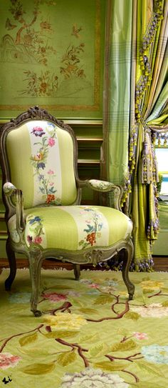 Interior design | The House of Beccaria ✿⊱╮
