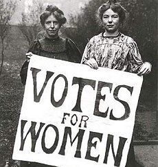 The Amendment to the U. Constitution, which guarantees women the right to vote, was ratified on August These resources help mark an important step in recognizing this moment in US history and equal rights for all citizens. Us History, Women In History, Family History, Women's Museum, 19th Amendment, Right To Vote, Brave Women, Go Online, Past Life