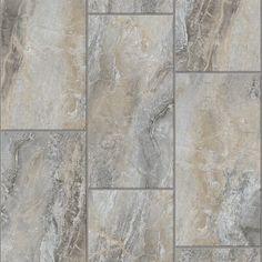 Vinyl Flooring Bathroom, Vinyl Sheet Flooring, Luxury Vinyl Tile Flooring, Vinyl Tiles, Luxury Vinyl Plank, Kitchen Flooring, Armstrong Vinyl Flooring, Up House, Kirchen