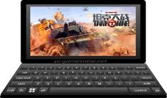 Tank of War VR PC Game Free Download. Tank of War VR Free Download PC Game Full Version For windows. New PC Games Skidrow, Torrent, Cracked All PC Games Free Download Setup Single Direct Links. Tank of War VR PC Game Details, Tank of War VR on Steam,The Description of Tank of War VR PC Game Free Download