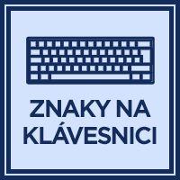 Stupeň ° symbol - jak ho napsat na klávesnici Handwriting Styles, Easy Craft Projects, Karma, Alphabet, Internet, Education, Report Cards, Technology