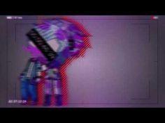 The Bigger Playlist Of Gacha Memes Youtube In 2020 Memes Life Music Publishing