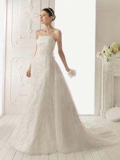 2013, girl, beautiful,Wedding Dress