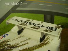Porsche 911 GT1 - 1/18 Anson hibátlan. - 1 Ft - Nézd meg Te is Vaterán - Autó, busz - http://www.vatera.hu/item/view/?cod=2125064291