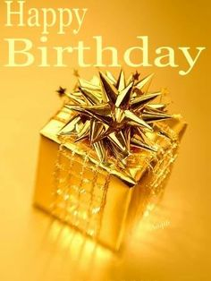 Funny Happy Birthday Ecards For Her 52 Super Ideas Birthday Wishes For Her, Birthday Quotes For Her, Birthday Wishes And Images, Birthday Blessings, Happy Birthday Messages, Happy Birthday Greetings, Birthday Pictures, Humor Birthday, 50th Birthday
