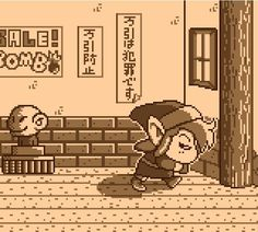 Twitter / RETR0JOE: I Love this pic #Zelda Links ...