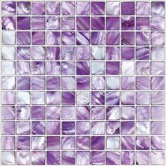 mother of pearl mosaic,mother of pearl mosaic tile,mother of pearl mosaics,mother of pearl mosaic tiles,mother of pearl tile,mother of pearl tiles,sea shell mosaic tile,sea shell mosaic,sea shell tile,shell mosaic tile, shell mosaic,shell tile,mother of pearl tile kitchen backsplash,mother of pearl tile backsplash,kitchen wall tile,bathroom floor tile,pearl shell mosaic tiles,pearl shell tile,white mother of pearl tile,wholesale mother of pearl tiles,wholesale mother of pearl mosaic tile