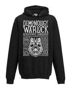 World of Warcraft Class Specialization / Roleplaying / Fantasy Inspired Hoodie - Demonology Warlock - Clothing, Art Prints and Posters Available now! #worldofwarcraft #wowwarlock #demonologywarlock #worldofwarcraftwarlock #warcraftart #warlockart #realmone #realmonestore #rpgclass #warlocktshirt #worldofwarcrafttshirt #worldofwarcrafttee