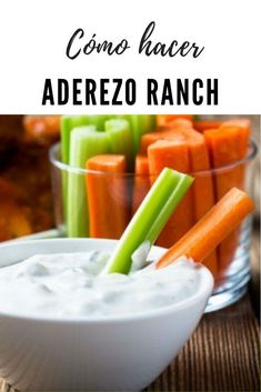 Salsa Ranch, Kids Meals, Easy Meals, Veggie Recipes Healthy, Great Recipes, Favorite Recipes, Brunch, Recipe For Mom, Ranch Dressing