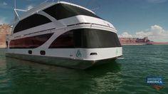 epic houseboats   maxresdefault.jpg