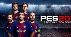 Some PES fans would have complained about orientation spots on kicks and penalties, which was totally removed on Pro Evolution Soccer 2018 game. Pro Evolution Soccer, Fifa, Free Pc Games, New Mode, Free Kick, Soccer Tips, Pulsar, Hack Online, Soccer Training