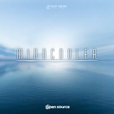 """Check out """"Mindcooler"""" by Open Source on Mixcloud"""