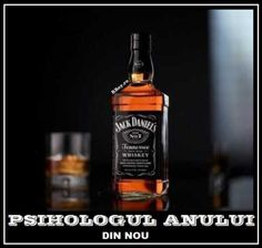 Psihologul-Anului