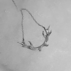 Pale Raven (@paleravenstudio) • Instagram photos and videos Raven, Arrow Necklace, Jewellery, Photo And Video, Videos, Silver, Photos, Instagram, Crow