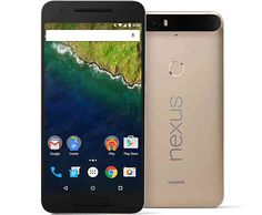 Google Decides to Discount the Nexus 5X and Nexus 6P by $50 for Valentines Day Special - http://wp.me/p67gP6-4Xl