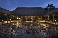 The iconic Datai is situated within virgin tropical rainforest of Langkawi @thedatai #XOPrivate