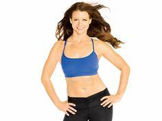 13-Minute Fat-Blasting Workout   Yahoo Health