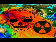 Alert! Fukushima Fallout Detected In US Fish, Dose Equal to Tests 100 Miles from Plant: http://youtu.be/I1cmv3qe8_M
