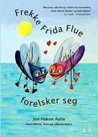 Frekke Frida Flue forelsker seg Tweety, Barn, Fictional Characters, Google, Country Barns, Warehouse, Sheds