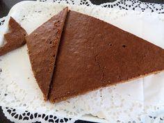 Die 54 Besten Bilder Von Torte Schulanfang Yummy Cakes Cake