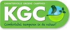 Karaktervolle Groene Campings