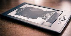 educaTIC: 10 razones para leer libros en formato digital