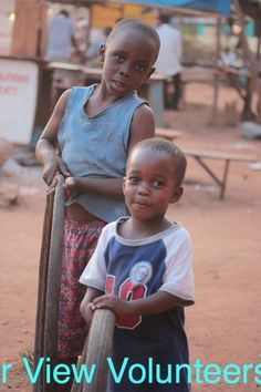 Volunteer Abroad Uganda Medical, Social & Outreach programs https://www.abroaderview.org #abroaderview #uganda #volunteer #gapyear #projectsabroad #gooverseas #goabroad #peacecoprs