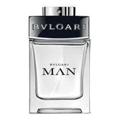 Bvlgari Man EDT 100ml - Erkek Parfümü ( YENİ )