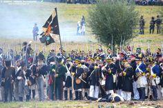 Milizia prussiana