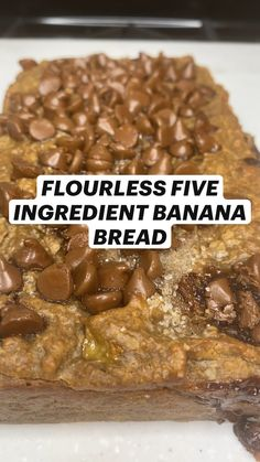 Healthy Deserts, Healthy Dessert Recipes, Brunch Recipes, Healthy Snacks, Breakfast Recipes, Fun Baking Recipes, Cooking Recipes, Buzzfeed Tasty, Clean Eating Breakfast